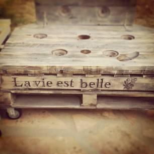 Banquette1