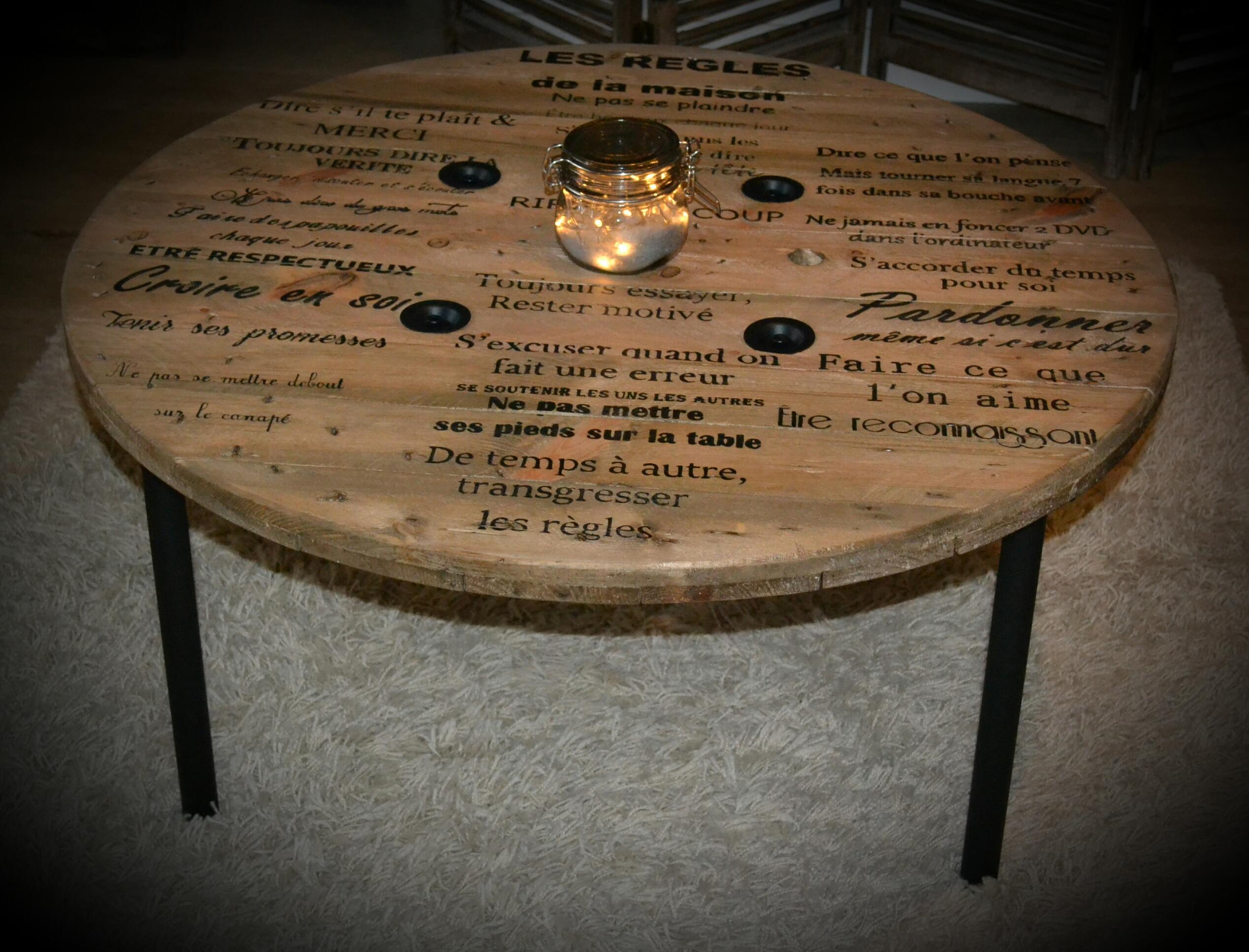 2015-11-30_15-28-291 Luxe De Mini Table Basse Concept